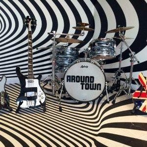 AroundTown_gear