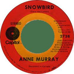 CP_AnneMurray_Snowbird