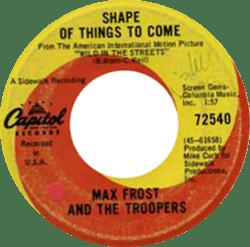 Allan_Frost_Shape_Capitol