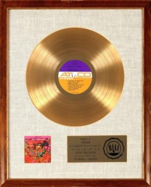 RIAA_CreamGears750