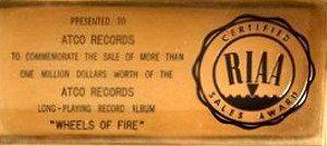 RIAA_CreamWheels_detail