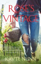 Rose's Vintage (online)-2