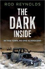 The Dark Inside by Rod Reynolds