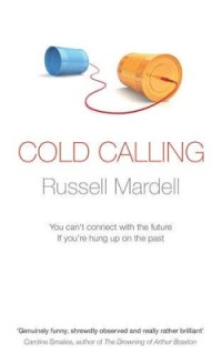 cold calling by russell mardell