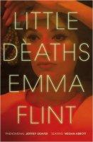 little-deaths-emma-flint