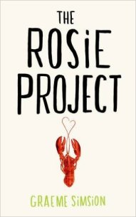 the-rosie-project-by-graeme-simsion