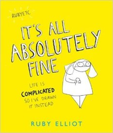 its-all-absolutely-fine-by-ruby-elliot