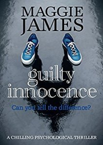 Guilty Innocence