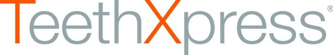 TeethXpress logo
