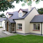 Seabreeze Holiday Cottage Rathmullan Donegal