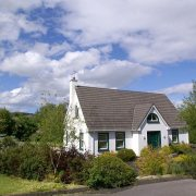 Rathmullan Cottages No.5