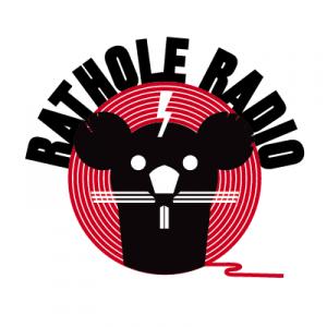 Rathole Radio