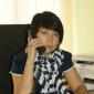 Олейник Елена Владимировна