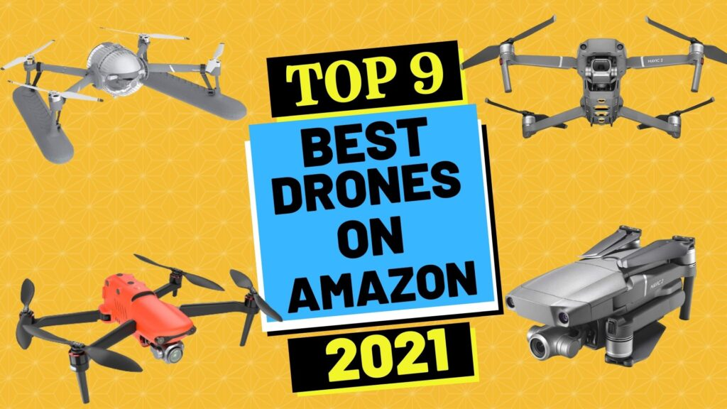 https ratingark com how to choose the best drone