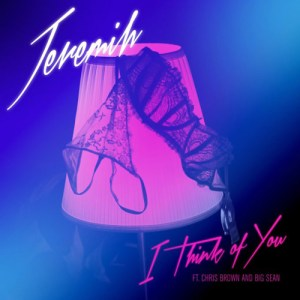 jeremih-i-think-of-you