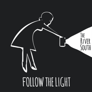 Follow+the+Light+-+final-01