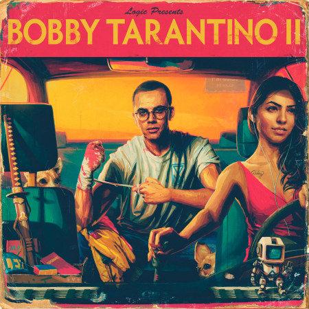 Bobby Taratino 2.jpg