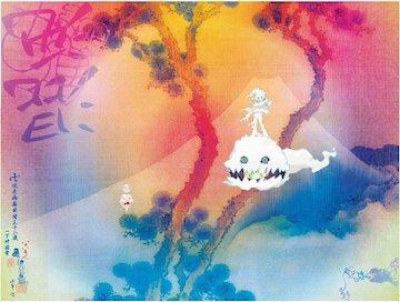 Kids_See_Ghost_Cover.jpg
