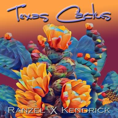 TexasCactus Cover (1).jpg