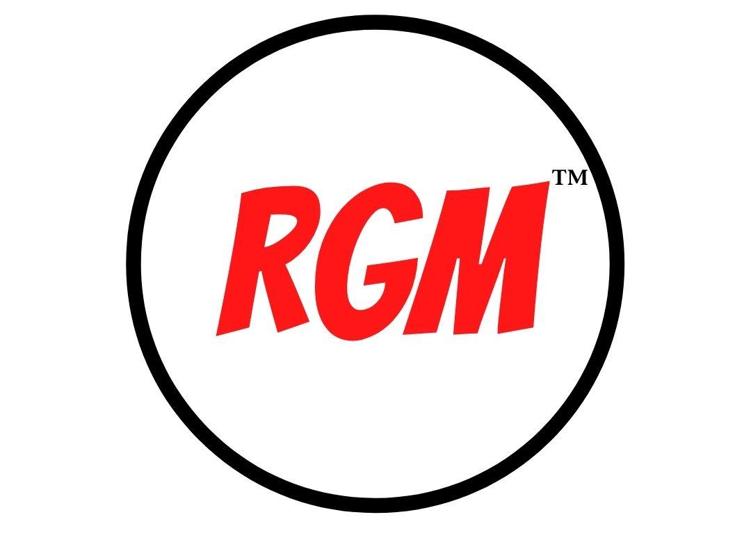 Ratings Game Music