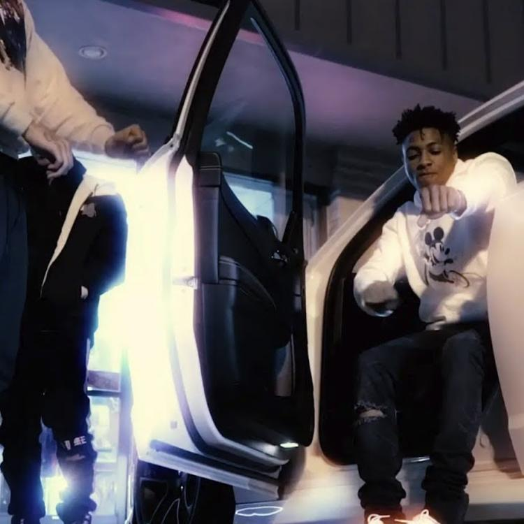 NBA YoungBoy Continues His Hot Streak With Valuable Plan