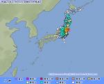 気象庁 2011年7月31日4時35分発表