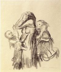 「戦死(1920年)