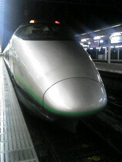 TS360230.JPG