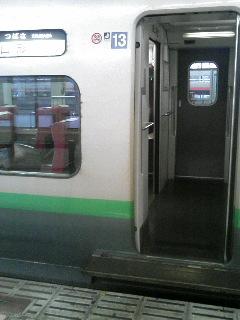 TS360229.JPG