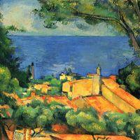 Impressionism: D H Lawrence