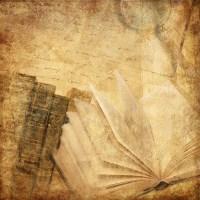 Books: John Milton
