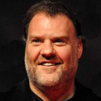 Land Of My Fathers: Bryn Terfel