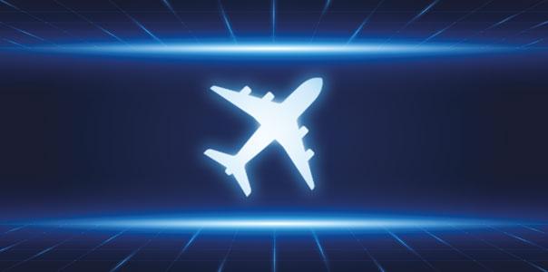 Luftfahrt_Einsatzbereiche