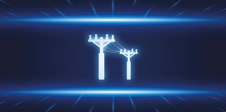 Energietechnik_Background