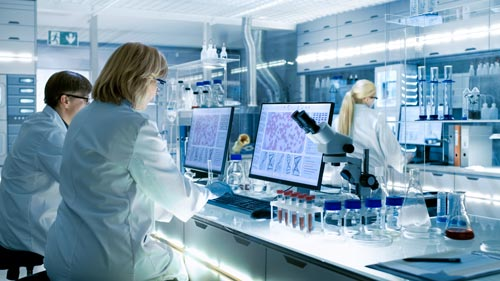 einsatz_chemie