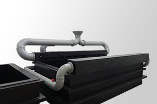 Entschichtungsanlagentechnik_10