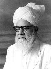 hadhrat-mirza-bashir-ahmad-ra-e1