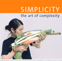 Simplicity_complexity