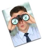 Binocularssmall