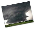 Stormycloud