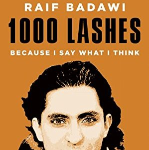 1000-Lashes-Because-I-Say-What-I-Think-0