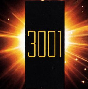 3001-The-Final-Odyssey-0