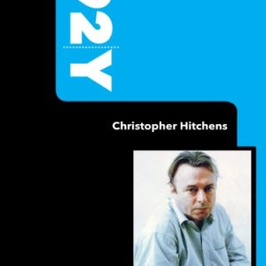 92Y-Christopher-Hitchens-June-8-2010-0