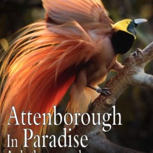 Attenborough-in-Paradise-and-Other-Personal-Voyages-0