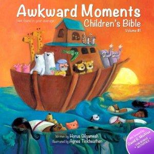Awkward-Moments-Childrens-Bible-Vol-1-0