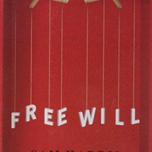 Free-Will-0