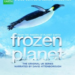 Frozen-Planet-3-Disc-Complete-Series-Collection-Blu-Ray-Disc-0