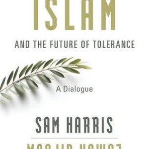 Islam-and-the-Future-of-Tolerance-A-Dialogue-0