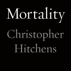 Mortality-0