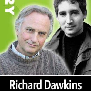Richard-Dawkins-with-Brian-Greene-0